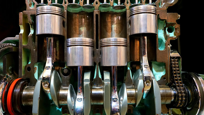 equipment-machine-machinery-metal-190539