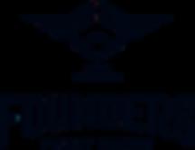 foundersfightnight_dark_transparent.png