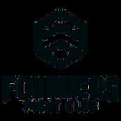 ffc_logo-TRANSPAREN.png