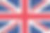 european-countries-flat-flags-set-450w-5