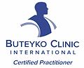 ButeykoClinic_CertifiedPractitioner_new.