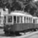 artemezzo | VIENNA EVENTS | Oldtimer Tram