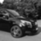 artemezzo | VIENNA EVENTS | Minivan Service
