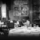 artemezzo | VIENNA EVENTS | Dinner Service