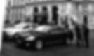 artemezzo | VIENNA EVENTS | Chaffeur Service
