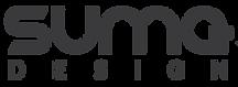 SUMA_Logo_rev.png