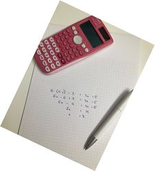 solve.jpg