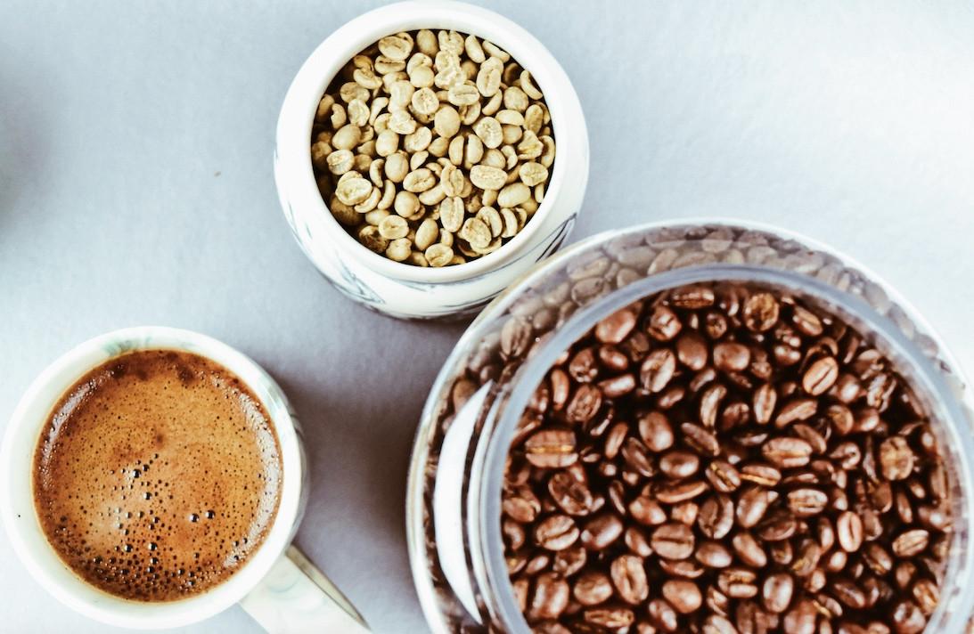 Axtin Coffee1.jpg