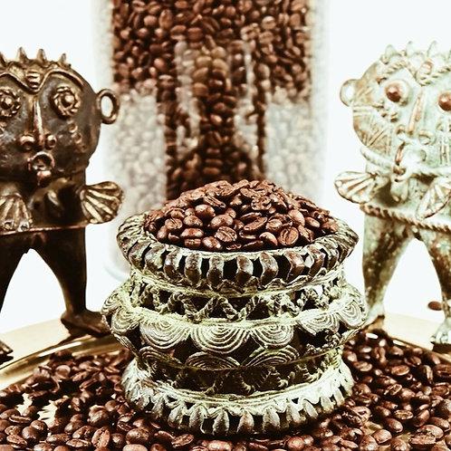 Кофе Руанда 340 г | Rwanda Axtin Coffee