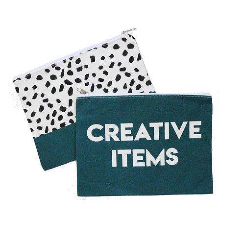 Etui - Creative Items