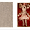 Thumbnail: Maileg Dancing Mouse in Daybed - Little Sister