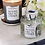 Thumbnail: NJ Living Mother Like No Other Natural Wax Candle - White Tea & Wisteria