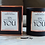 Thumbnail: NJ Living Unapologetically You Natural Wax Candle - Jasmine & Patchouli