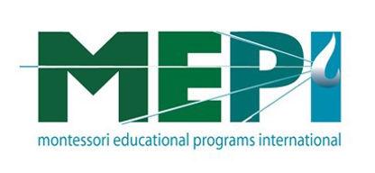 mepi_logo_edited_edited.jpg