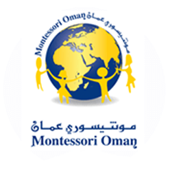 Montessori-Oman-1.png