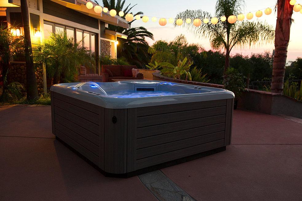 Saniplan - Whirlpools Von Hot Spring Kaufen Schweiz Vertretung Whirlpool Designs Innen Ausen