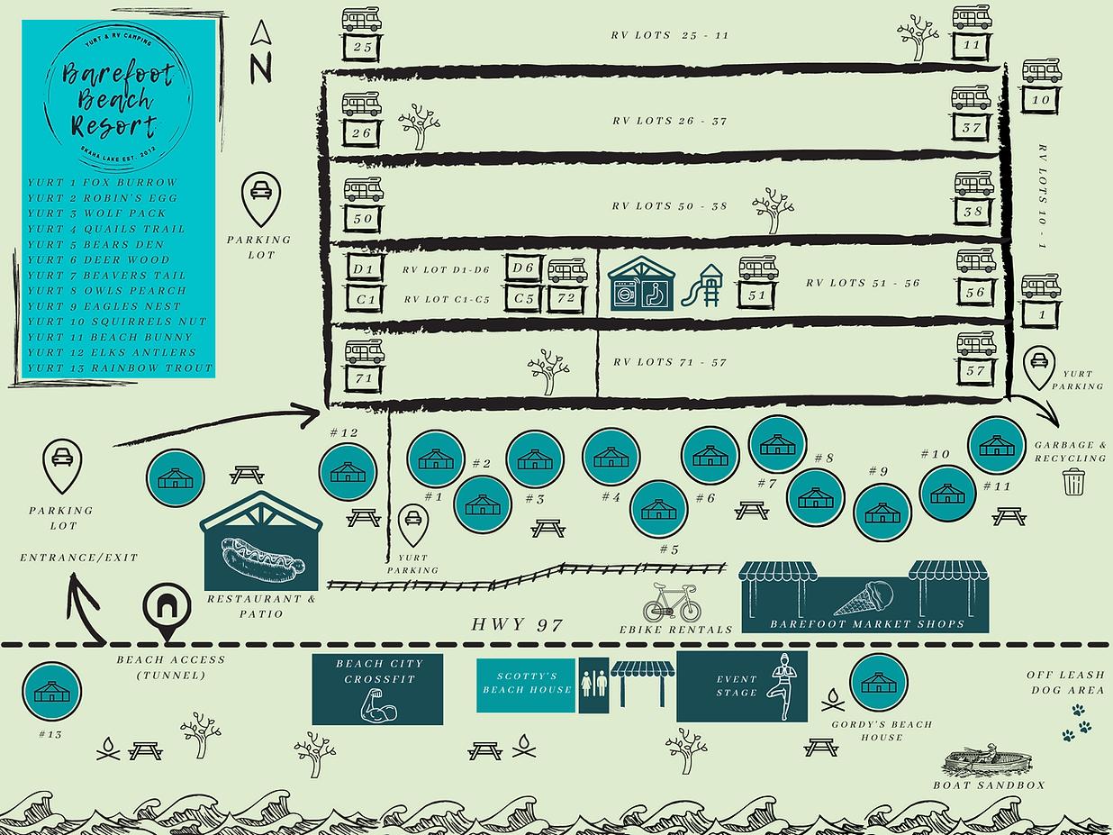 Resort Map - 2021.png