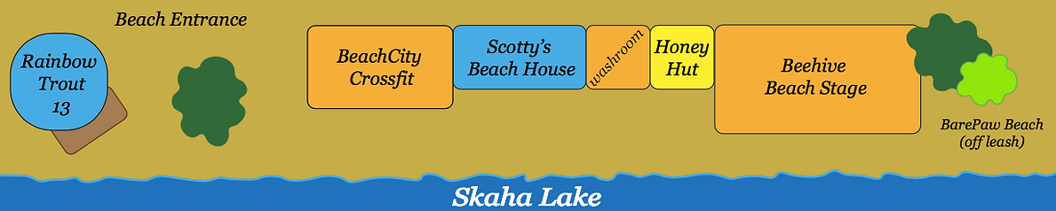 Beach Map .png