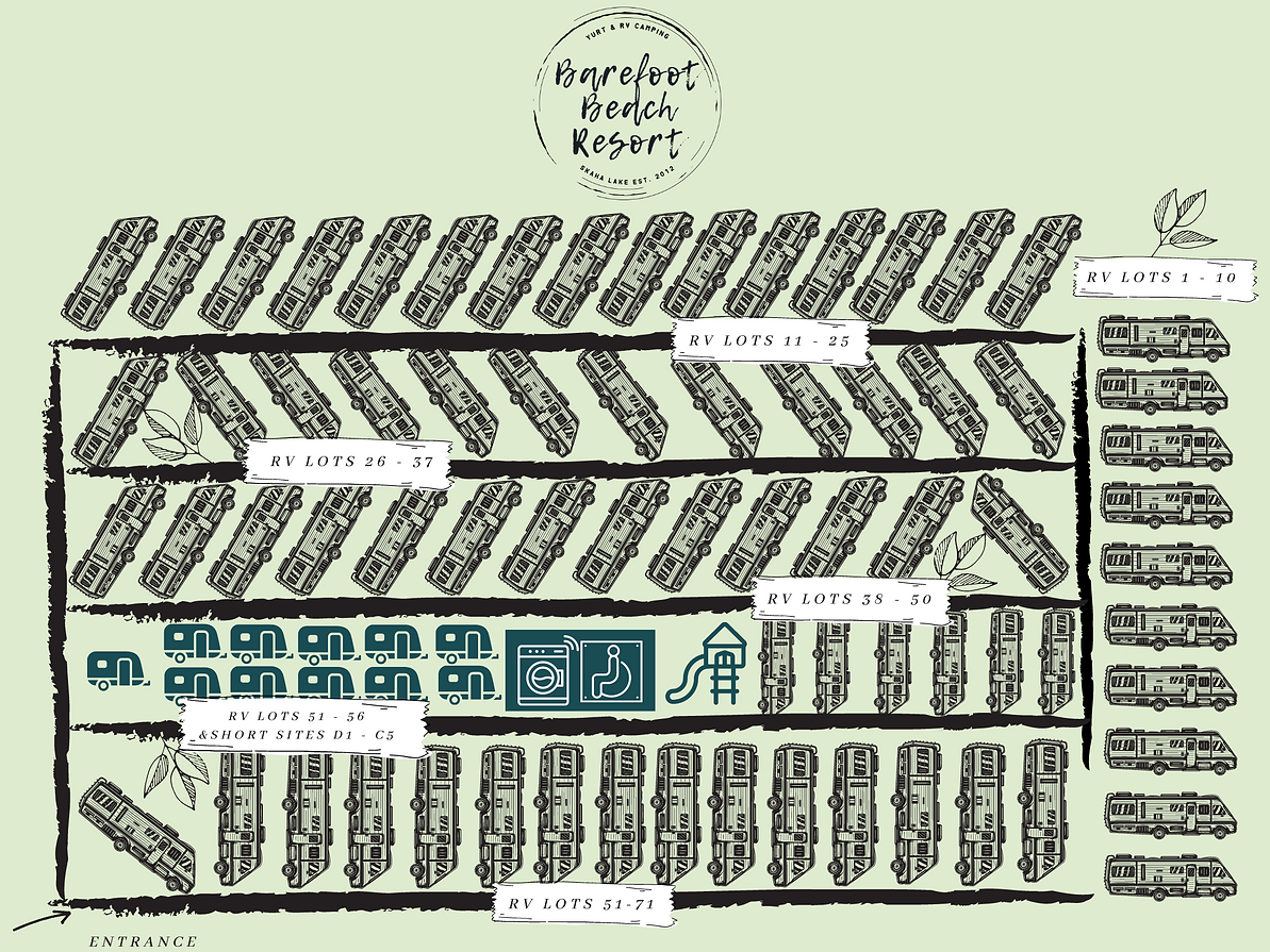 Copy of Barefoot Resort Map-2.png
