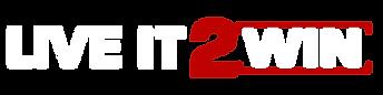 liveit2win-logo1.png