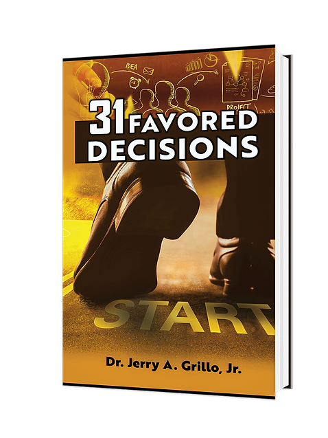 31_Favored_Decisions.png