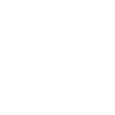 books-button.png