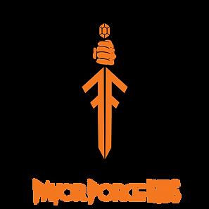 favor force kids transparent.png