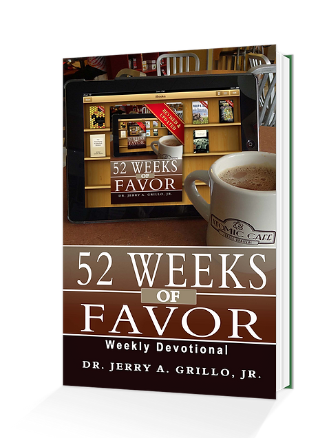 bookstore-BOOK-52_weeks_of_favor.png
