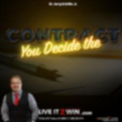 decide-contract.jpg