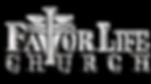FLC_logo_silver3D.png