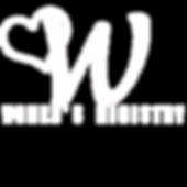 Womens Ministries logo of Favor Life Church