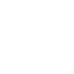 audio-button.png