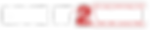 liveit2win-logo-web.png