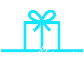 gift-button.png