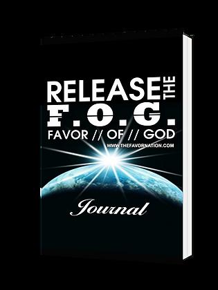 F.O.G. Journal