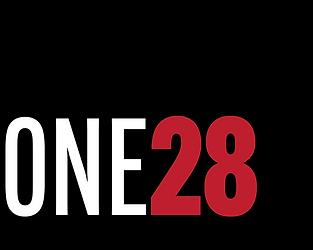 yth_one28_logo.png