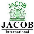 Jacob International logo.jpg