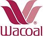 Wacoal logo.png