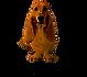 Hush Puppies logo.png