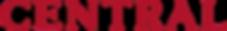 central-logo (1).png