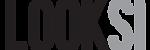 Looksi Logo.png