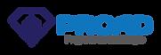 logotipo_proad_horizontal.png