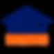 logo_perfil_face.png