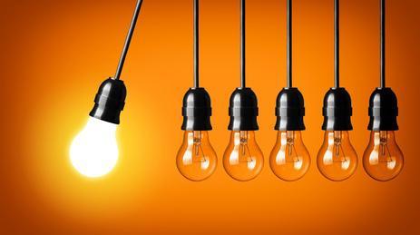 ampoule-orange