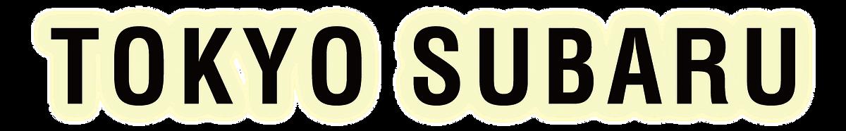 TSロゴ.png