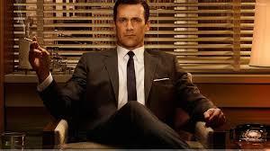 Vers de nouveaux styles de leadership - Que révèlent les séries TV ? Jusqu'où s'en inspirer pour ren