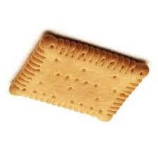 POULT ou le biscuit... à l'envers