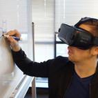 Immersive Learning, la nouvelle dimension de la formation