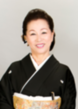 Akaminesisters前田千加子