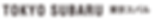 スクリーンショット 2019-12-08 9.03.04.png